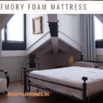 Top 8 Best Memory foam mattress in India 2021