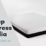 BEST CHEAP MATTRESS IN INDIA 2021
