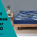 Best Mattress Under 5000 in India 2021