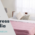 best selling mattress in India